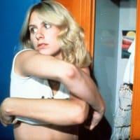 Debbie Does Dallas   1978