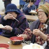 東日本大震災から10年が経過したが