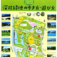 今の九州水害は大阪にとっても決して他人事ではない!