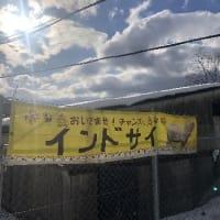 俺VS動物園 第4,5,6節 雪の徳山・ときわ・秋吉台戦