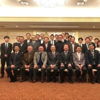 メーカー協力会の存在と家づくり…東京都内