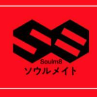 【個別総評】1.23開催 Soulm8 九州・沖縄予選