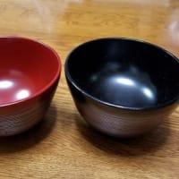 5/25 JRさわやかウォーキング(松本)