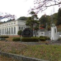 長野県中川村探訪