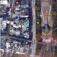 12/15 (日)「動物性ファッションにさよなら!名古屋パレード2019」で訴えるデモ原稿はこちら♥