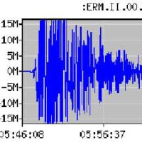 3.11同時多発人工地震テロは9.11自作自演純粋水爆テロと同じ構図