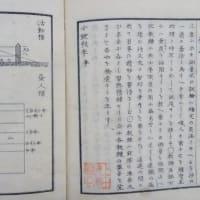 勝海舟関係文書の中に赤松小三郎のオランダ語写本発見