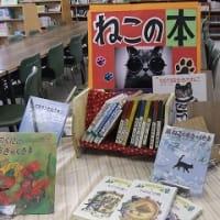 今年度も図書ボランティア続けます