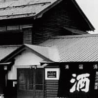 おすすめのお酒『純米 法螺吹』 📷家飲み08-09