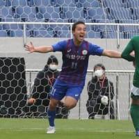 第99回高校サッカー決勝 山梨学院が再び青森山田を破り、2度目の選手権日本一!