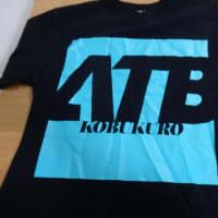 「KOBUKURO 20TH ANNIVERSARY TOUR 2019」いってきました