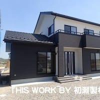 T様邸新築工事(いわき市平) ~完了検査~