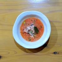 2月1日(土)銭屋本舗さんで「糀料理を学ぶ(塩糀・醤油糀・トマト甘糀)の作り方&料理・冬春編」教室を開催します!
