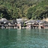 【台風被災 ラグビー精神 水の国ニッポン】