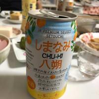 姫路駅ナカで買う物と言えば