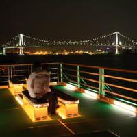 東京の屋形船「初心者講座」その7