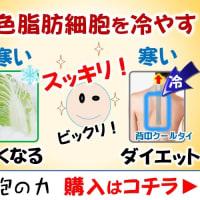 我孫子市青山に痩せる健康カラオケ店「新祭」にてカラオケ大会開催
