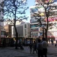 ☆空き家問題対策審議会(厚木市)