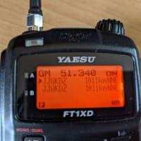 第74回1エリアC4FMロールコール結果報告