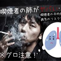 猛毒電子タバコ!! アメリカで電子タバコ禁止!!