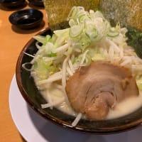 清六家総本山にて夕食。