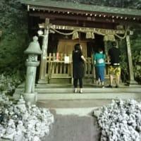 大分・高千穂旅行 (6)