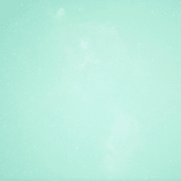 ハート星雲&ソウル星雲
