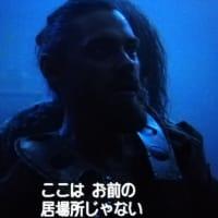 ウォーキング・デッド (シーズン9)Vol.1~Vol.4