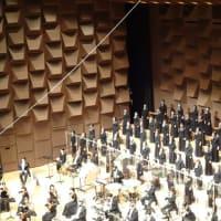 苦悩を突き抜けて歓喜へ!~大フィル合唱団史に残る「第9シンフォニーの夕べ」