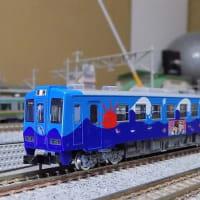三陸鉄道の車両 その1