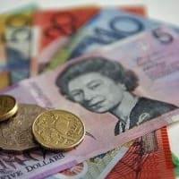 外匯交易與其它投資相比的六個優勢丨外匯投資教學