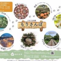7/8(水)20:00 きたネットラジオカフェ ゲストはNPO法人 森の生活 代表理事 麻生 翼さん
