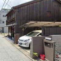 京都市下京区 山陰本線(梅小路京都西駅)周辺 土地売り情報