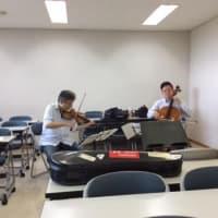 山形Q 練習日誌73-vol.2(茂木記)