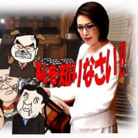 菅総理の狙いは
