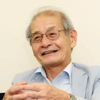 悔しいのおw日本人がまた受賞したwww・・・ノーベル化学賞に旭化成名誉フェロー・吉野彰氏京大工学部出身