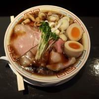 サバ6製麺所 西中島南方店(大阪府大阪市淀川区西中島)