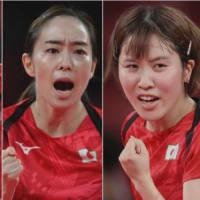 出場が6国だけの野球、日本は好調ですが何ともややこしい予選リーグ後の「変則トーナメント」