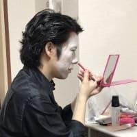 河合ゆうすけさんの遊説のブログラスト!「星のかけら」から「日本の輝く星」に・・・