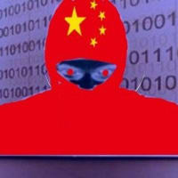*中国軍ハッカー部隊が米海軍施設にネットハック 狙いは謎のシードラゴン計画情報?