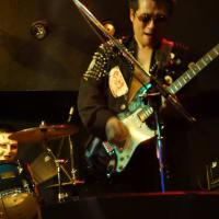 【音楽イベント】開業11周年ライブが明日となりました。
