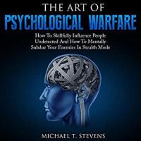 英国政府、ワクチン遵守計画のために「行動戦」心理学者を採用 Ethan Huff