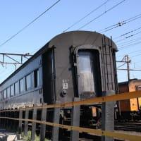 大井川鉄道の長距離鈍行にのってみた その1