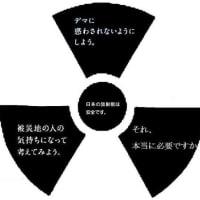 大変だワン! LOVE&ビンボー春祭り 緊急プレ企画『原子力災害とその後』+現地報告会(4/19名古屋)