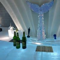 ハルピン氷祭り その5