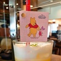 Kawara CAFE & DINING/カフェ/心斎橋