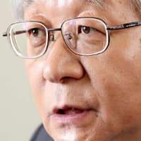 田崎史郎 菅義偉を擁護「これ以上うまくできる政治家が誰かいるかと言うと見当たらない」