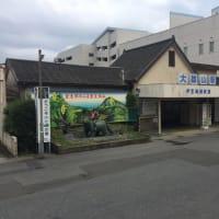 乗り鉄な一日小田原編