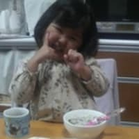 キムチ鍋♪