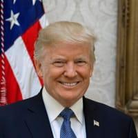 アメリカ大統領と精神疾患